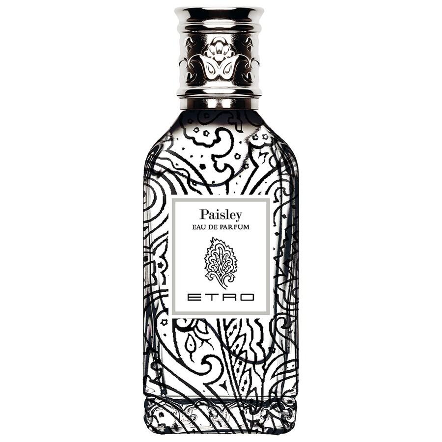 http://media.douglas.de/636571/900_0/Etro-Paisley.jpg