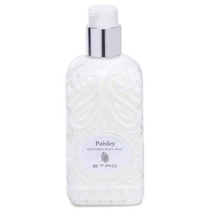 Etro Paisley Körperlotion (250.0 ml)