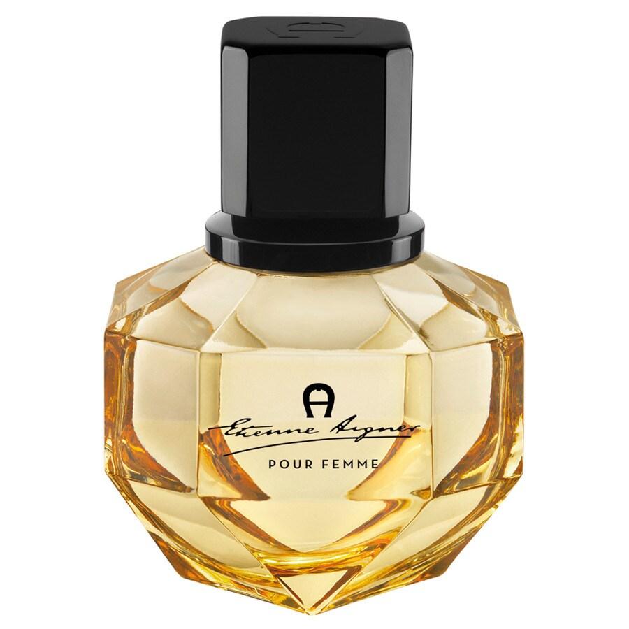 Aigner Pour Femme Eau de Parfum Nat. Spray (60 ml)