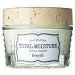 Benefit Face Cream