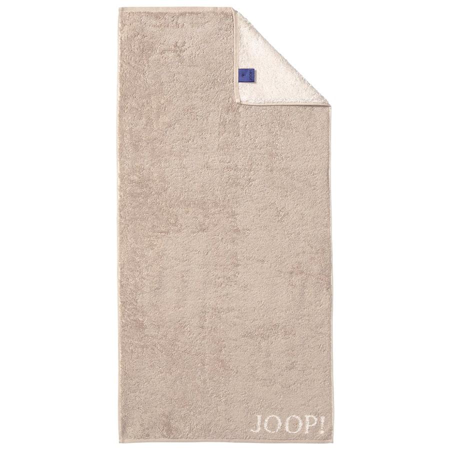 JOOP! Handtuch online kaufen bei Douglas.de