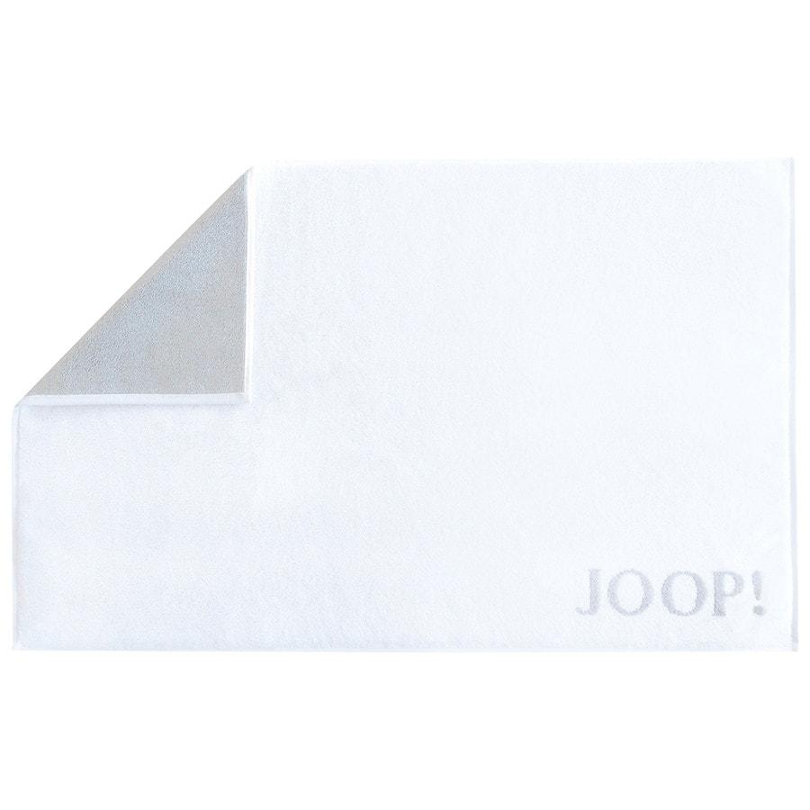 Joop Couchtisch Weiss Badematte In Wei Preisvergleich Die Besten Angebote