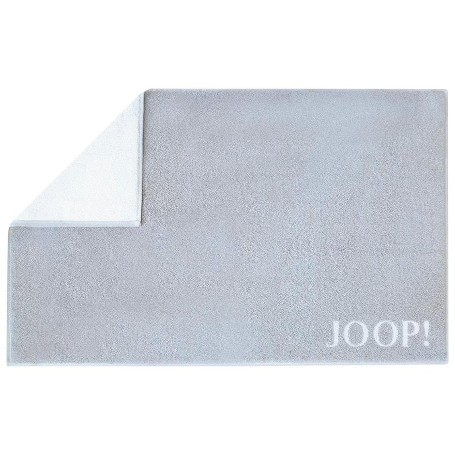 Joop Badteppich Online Kaufen Bei Douglas De