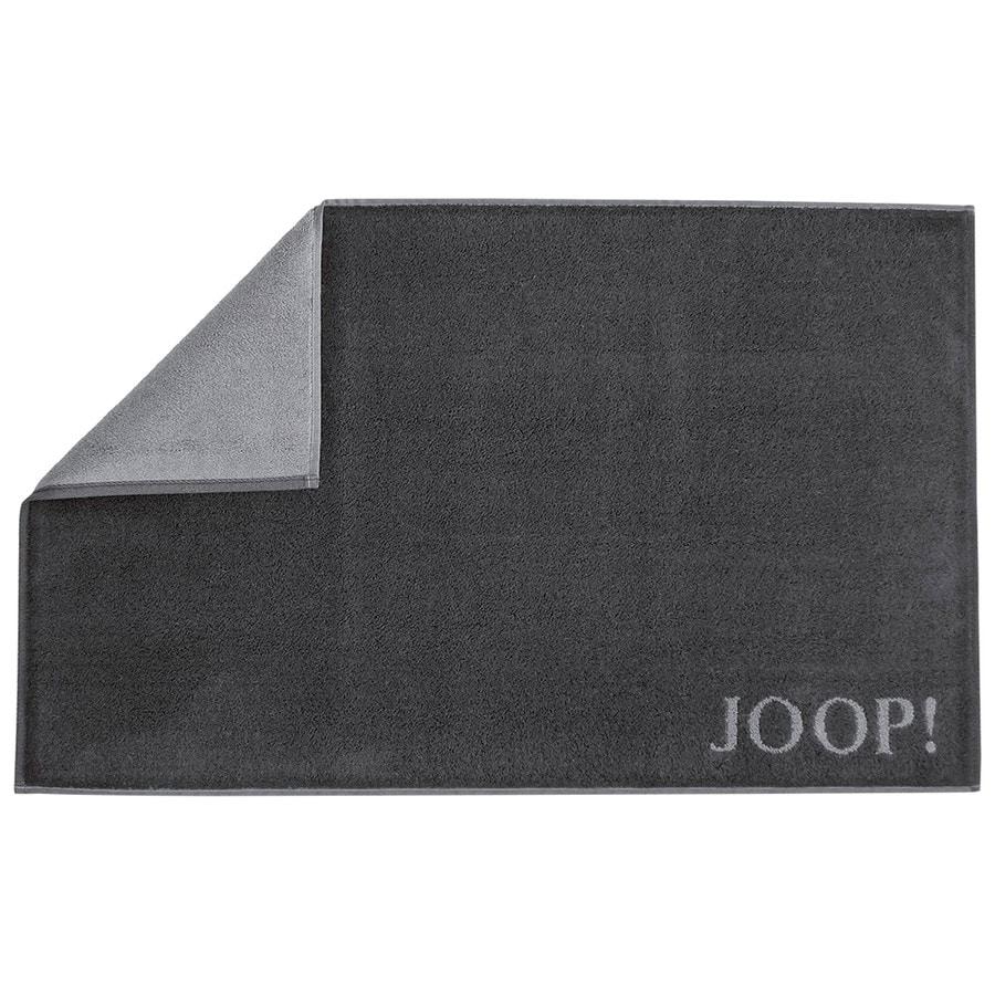 joop badteppich online kaufen bei