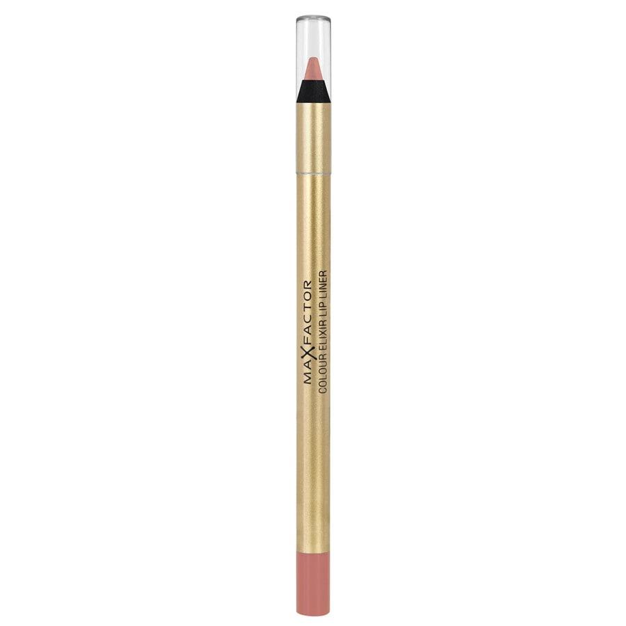 Max Factor Lip Liner Nr. 02 - Pink Petal Lippenkonturenstift 1.2 g Preisvergleich