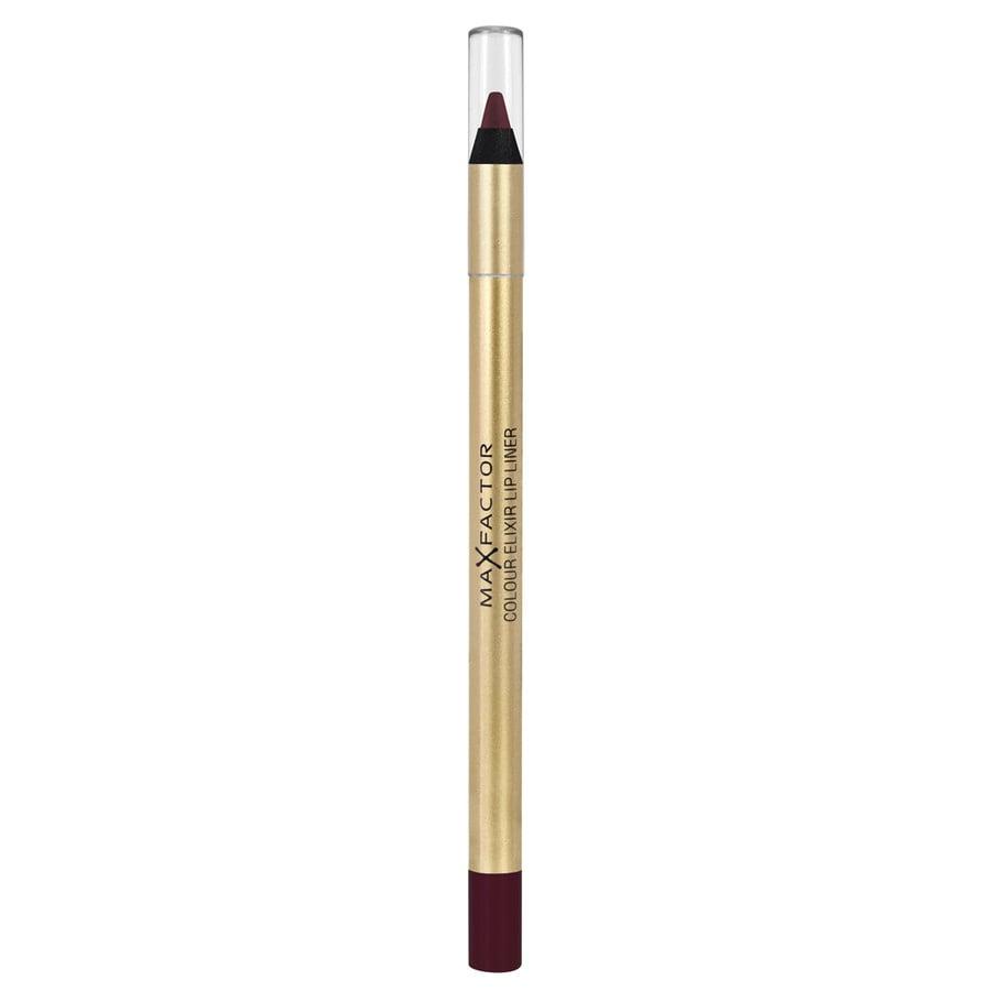 Max Factor Lip Liner Nr. 08 - Mauve Mistress Lippenkonturenstift 1.2 g Preisvergleich