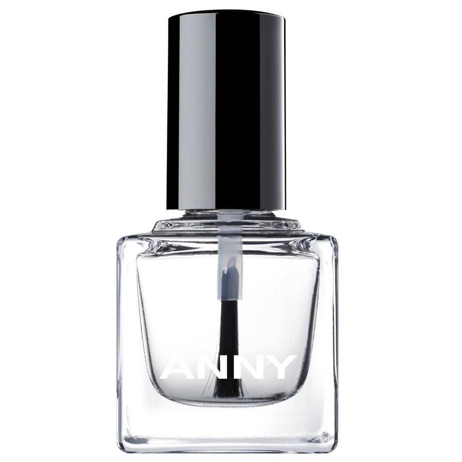 anny-pecujici-produkty-gel-na-nehty-150-ml