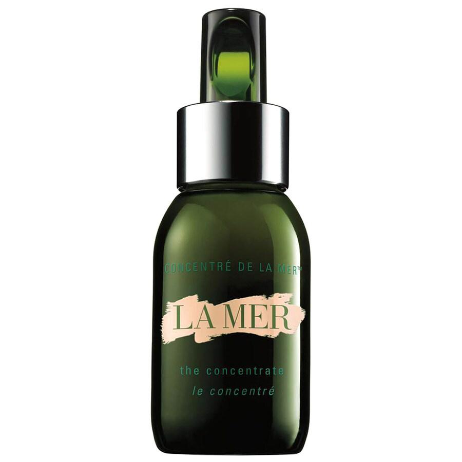 la-mer-concentrate-serum-300-ml