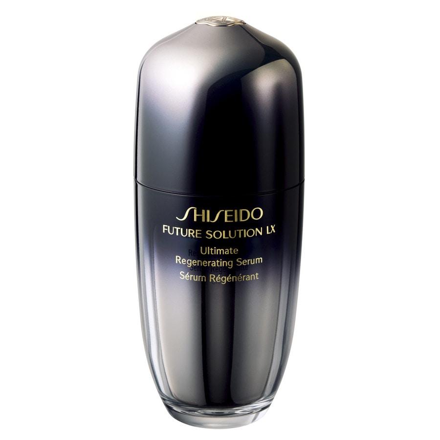 shiseido-future-solution-lx-serum-300-ml