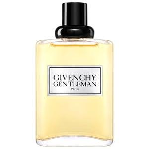 Givenchy Gentleman Après-rasage (100.0 ml) pour 45€