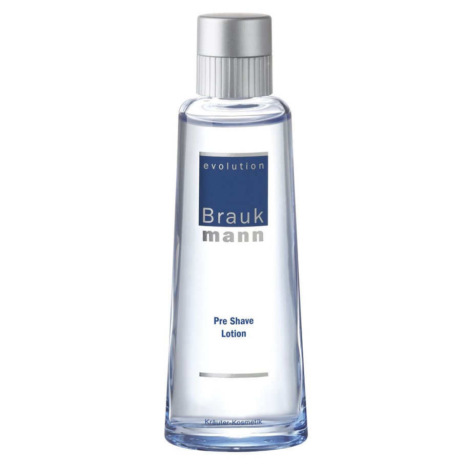 Pre Shave Lotion 100 ml