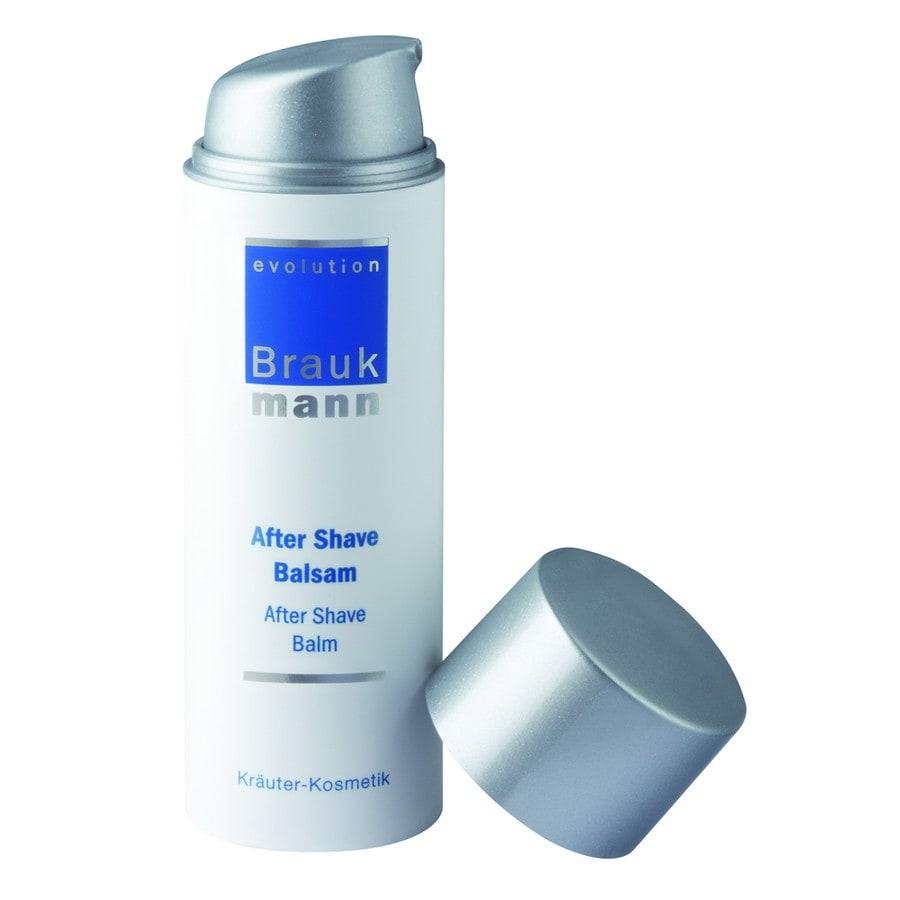 Hildegard Braukmann Braukmann Evolution After Shave Balsam (50 ml)