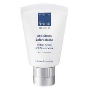 Anti Stress Sofort Maske 30 ml