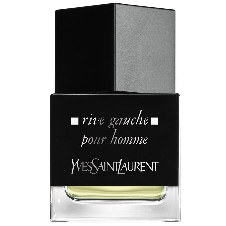 Yves Saint Laurent Rive Gauche Pour Homme