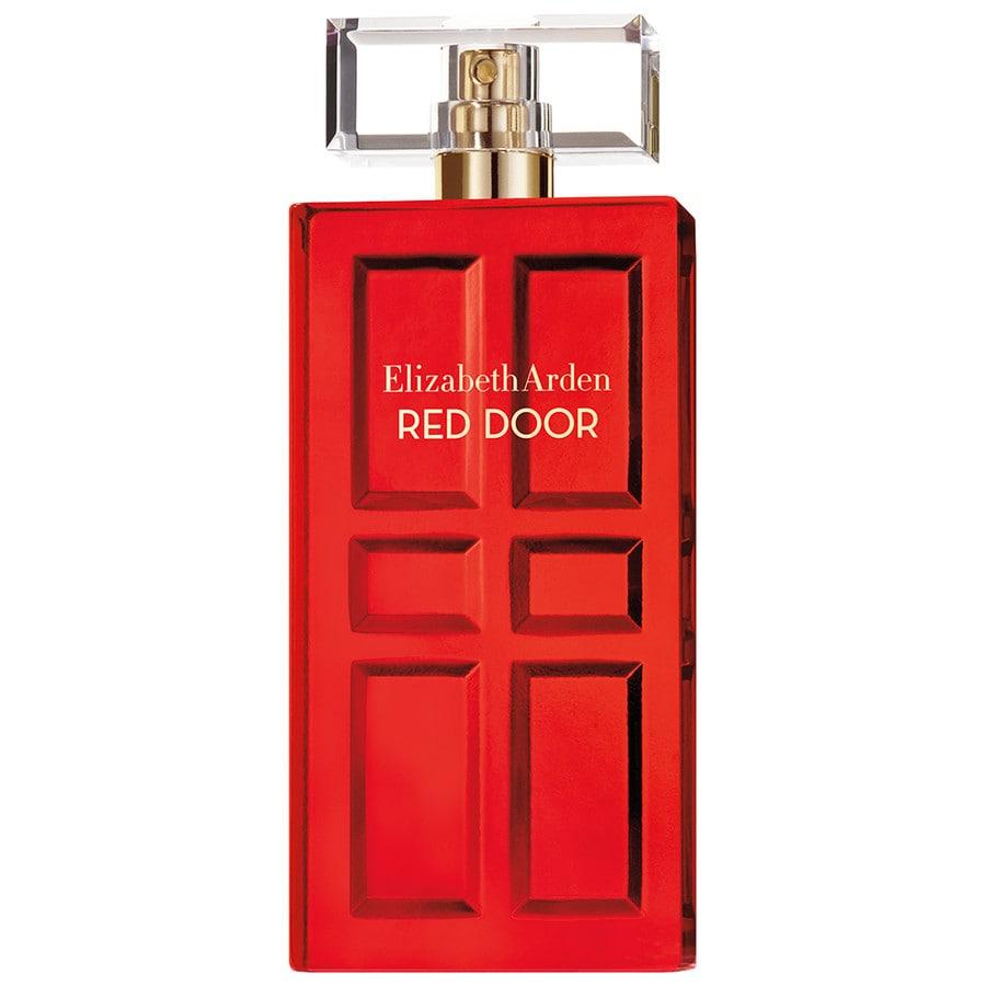 elizabeth-arden-red-door-toaletni-voda-edt-300-ml