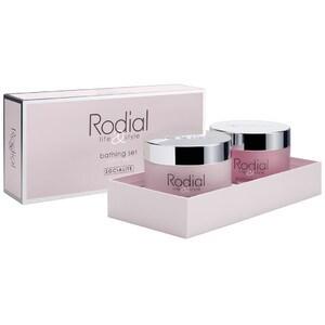 Rodial Coffrets Coffret de soin pour le corps (1.0 ex.) pour 79€