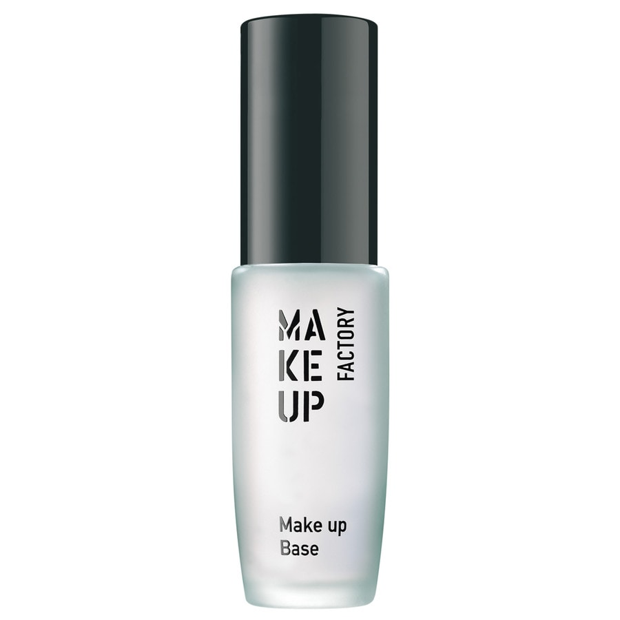 make up bas