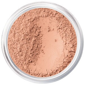 bareMinerals Powder