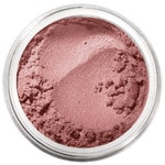 bareMinerals Rouge