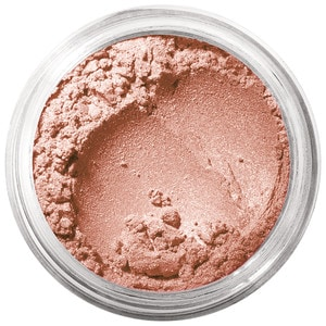 bareMinerals Highlighter