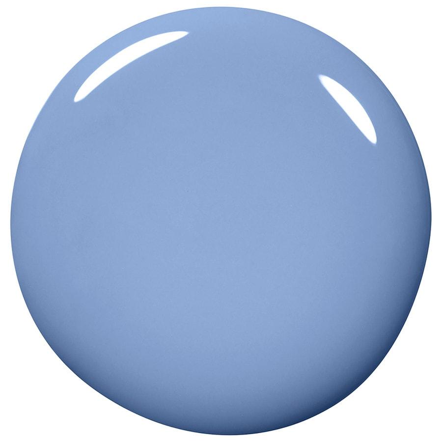 essie Tonos verdes y azules Nr. 94 – Lapiz of Luxury Esmalte de uñas ...
