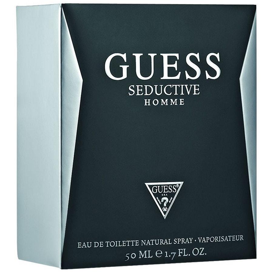 guess-seductive-homme-toaletni-voda-edt-500-ml