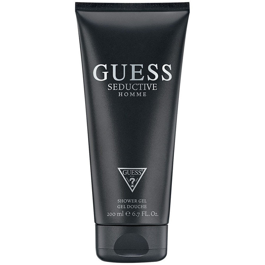 guess-seductive-homme-sprchovy-gel-2000-ml