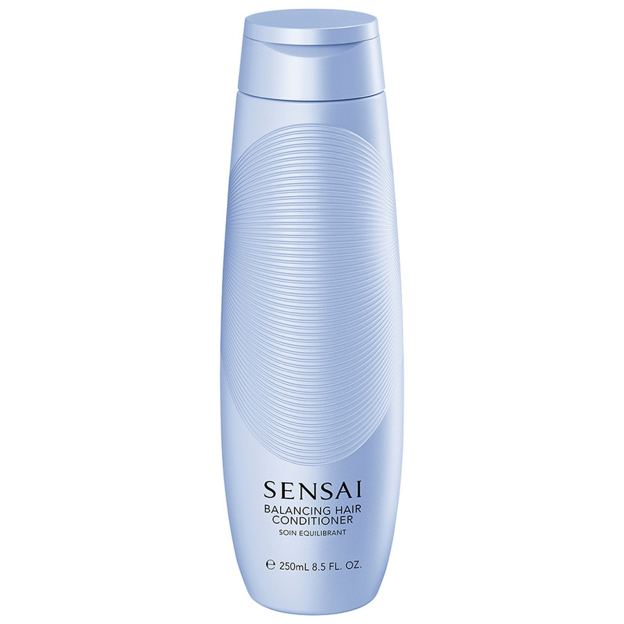 sensai-hair-care-kondicioner-2500-ml