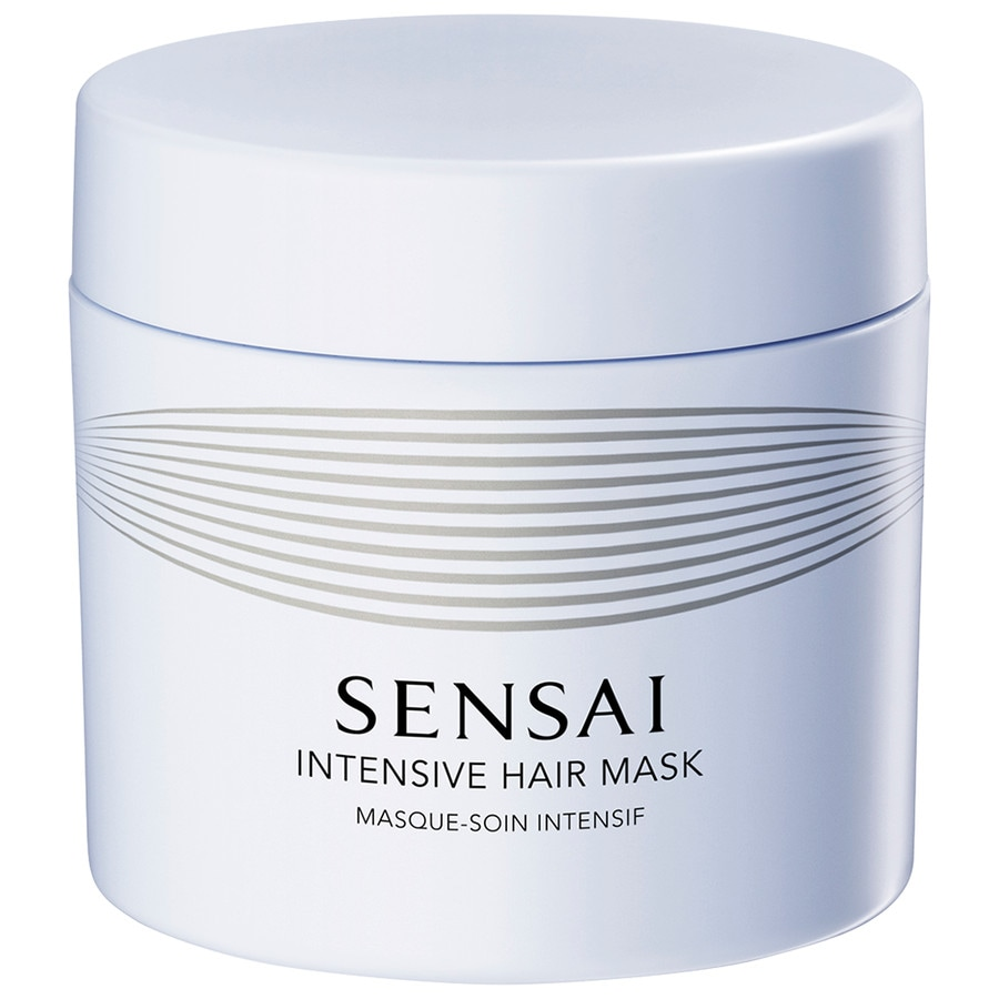 sensai-hair-care-maska-na-vlasy-2000-ml