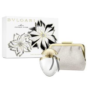 Bvlgari Mon Jasmin Noir Coffret parfum (1.0 ex.) pour 45€