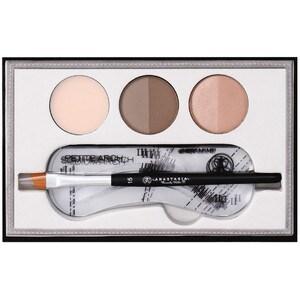 Anastasia Beverly Hills Make-up Set