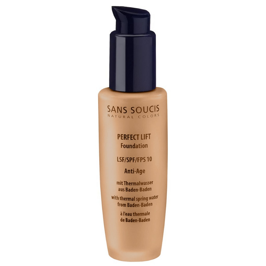 sans-soucis-gesichts-make-up-nr-60-dark-beige-foundation-300-ml