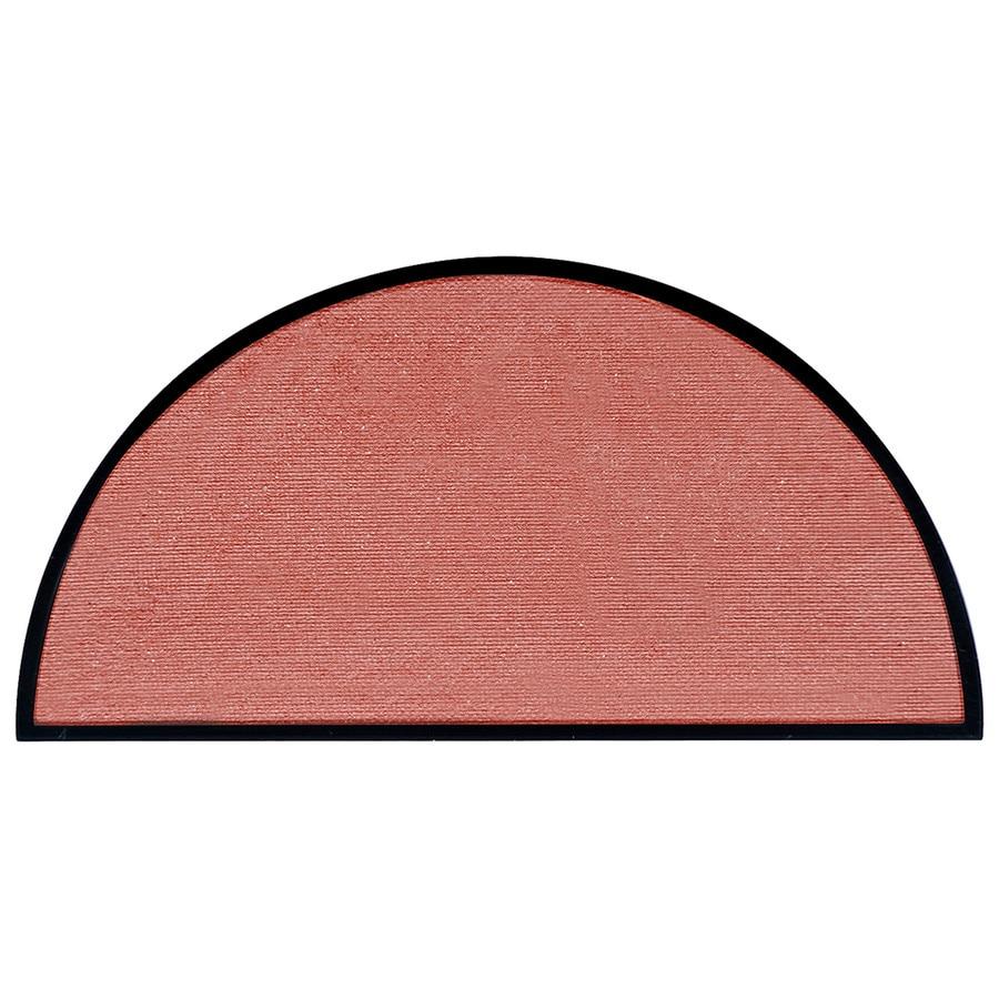 Sans Soucis Gesichts-Make-up Nr. 20 - Peach Puder