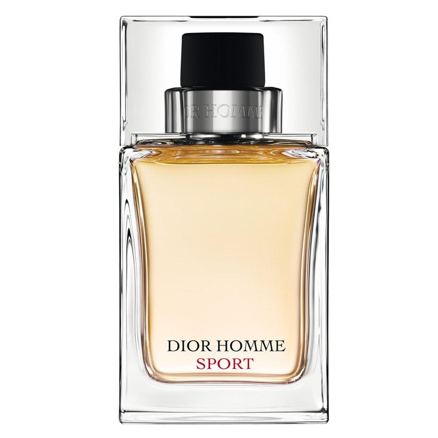 DIOR Herrendüfte Dior Homme Homme SportAfter Shave 100 ml