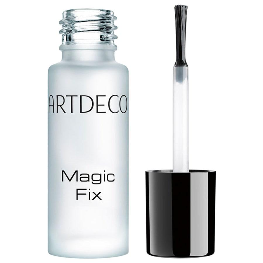 Artdeco Make-up Lippen Magic Fix 1 Stk.