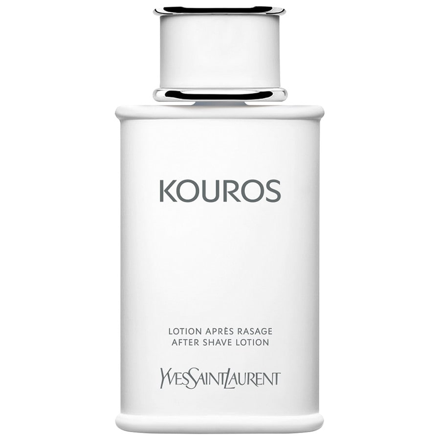 yves-saint-laurent-kouros-tonique-apres-rasage-after-shave-1000-ml