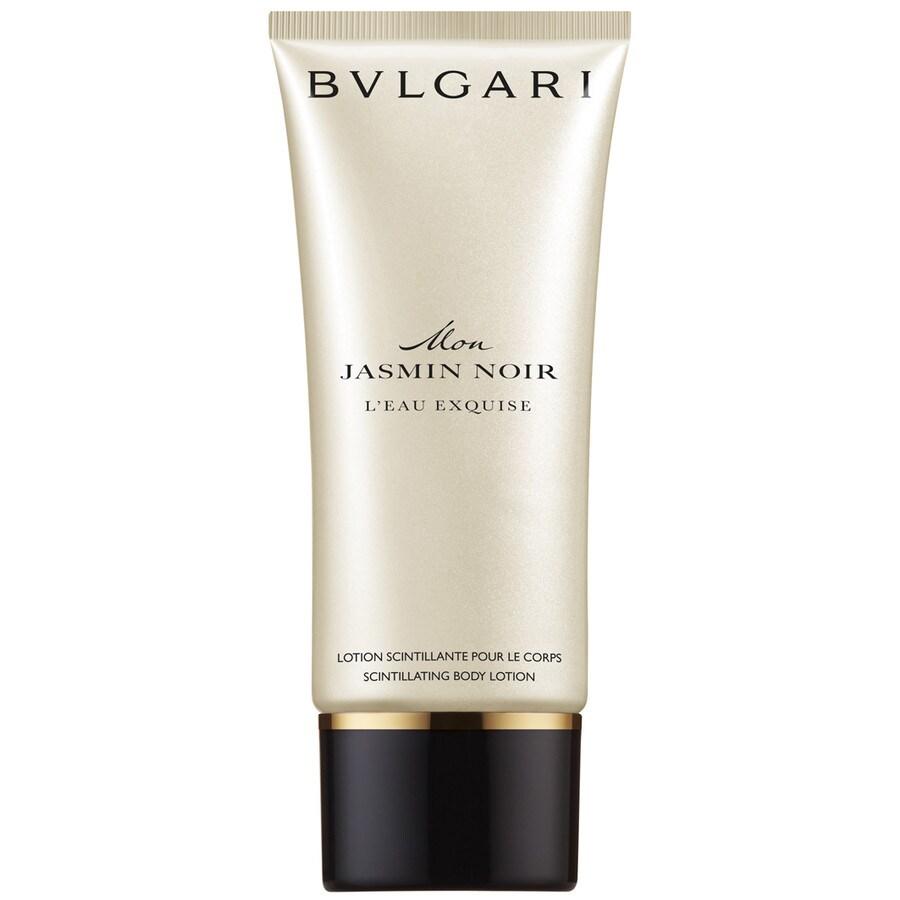 bvlgari-mon-jasmin-noir-l-eau-exquise-telove-mleko-1000-ml