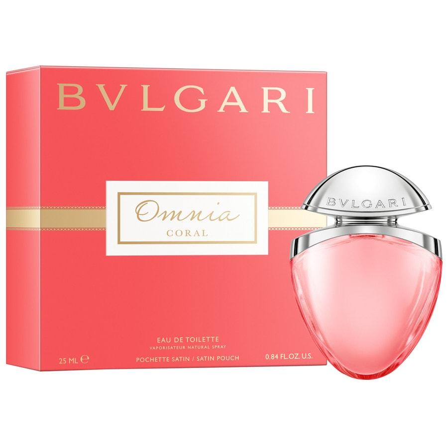 bvlgari-omnia-coral-toaletni-voda-edt-250-ml
