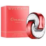bvlgari parfum f r damen und herren online kaufen. Black Bedroom Furniture Sets. Home Design Ideas