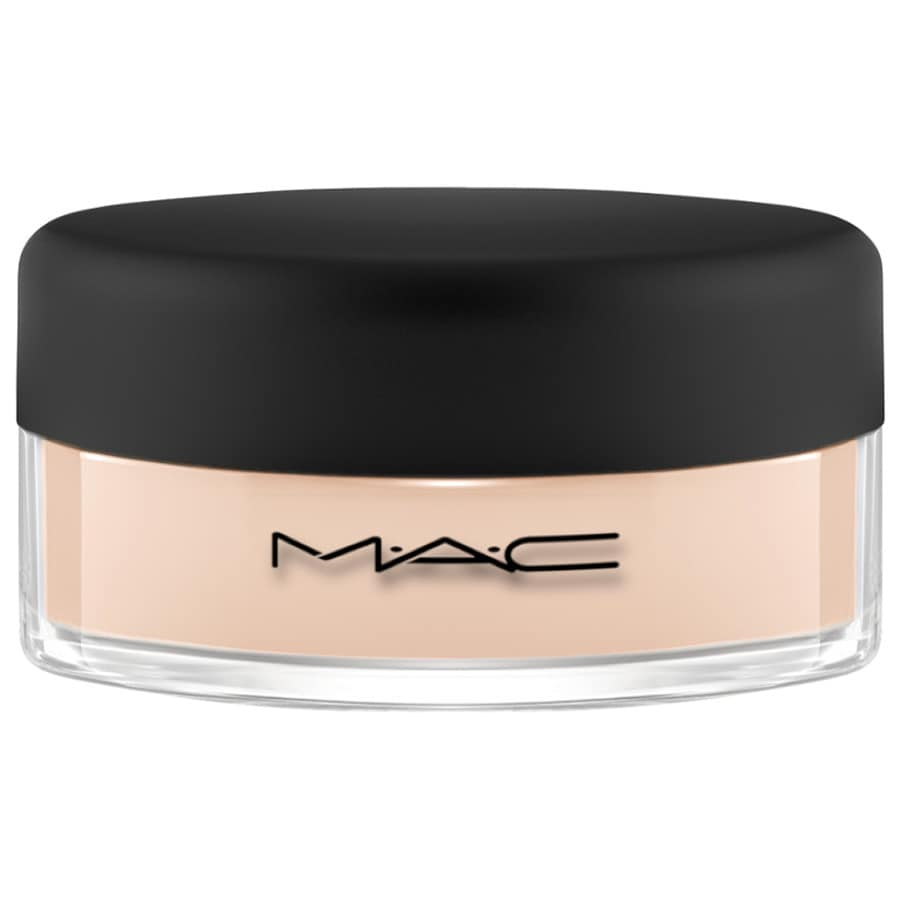 mac-pudr-extra-light-pudr-95-g