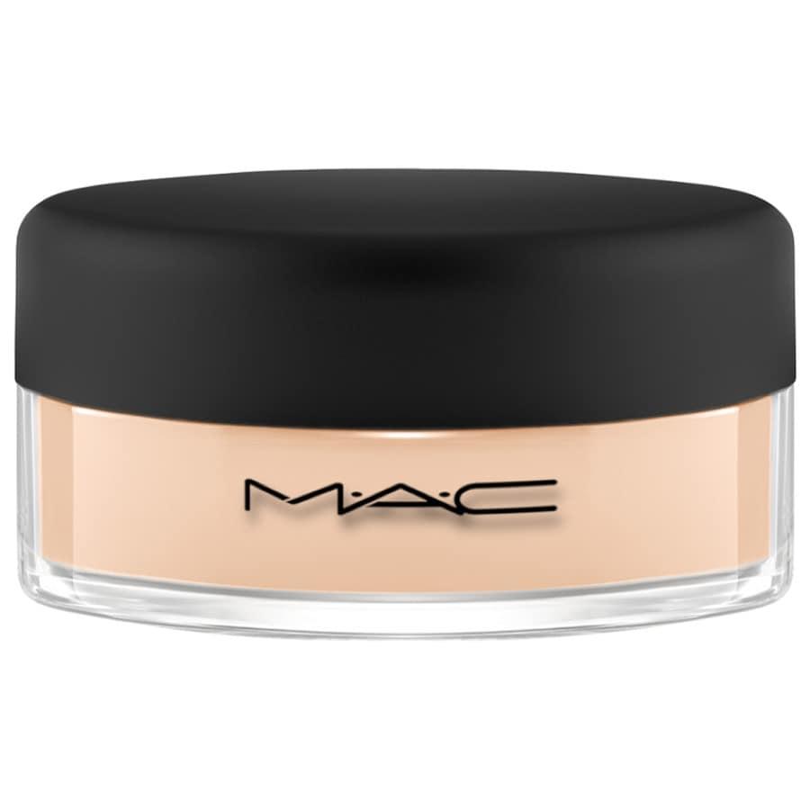 mac-pudr-light-plus-pudr-95-g