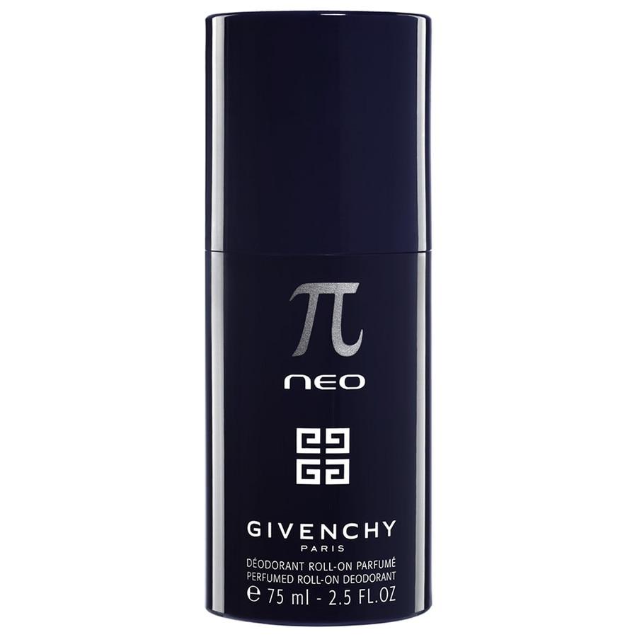 givenchy-pi-neo-kulickovy-deodorant-750-ml
