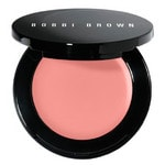 Bobbi Brown Rouge