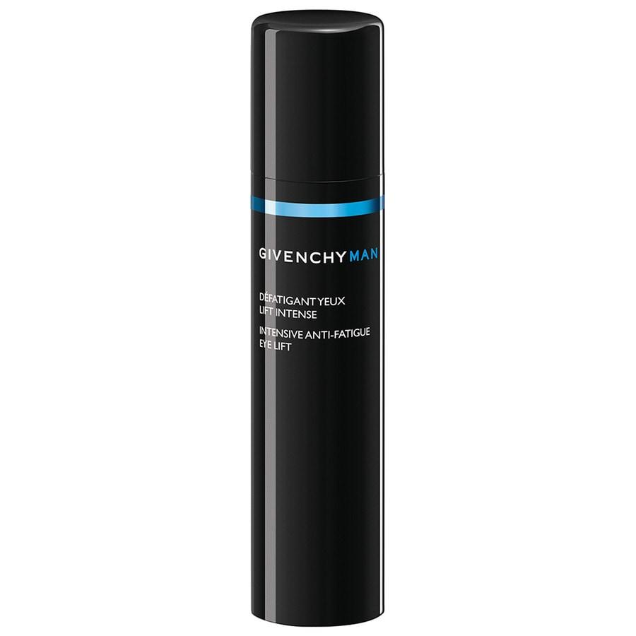 givenchy-givenchy-man-ocni-gel-90-ml