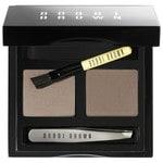 Bobbi Brown Eyebrow powder