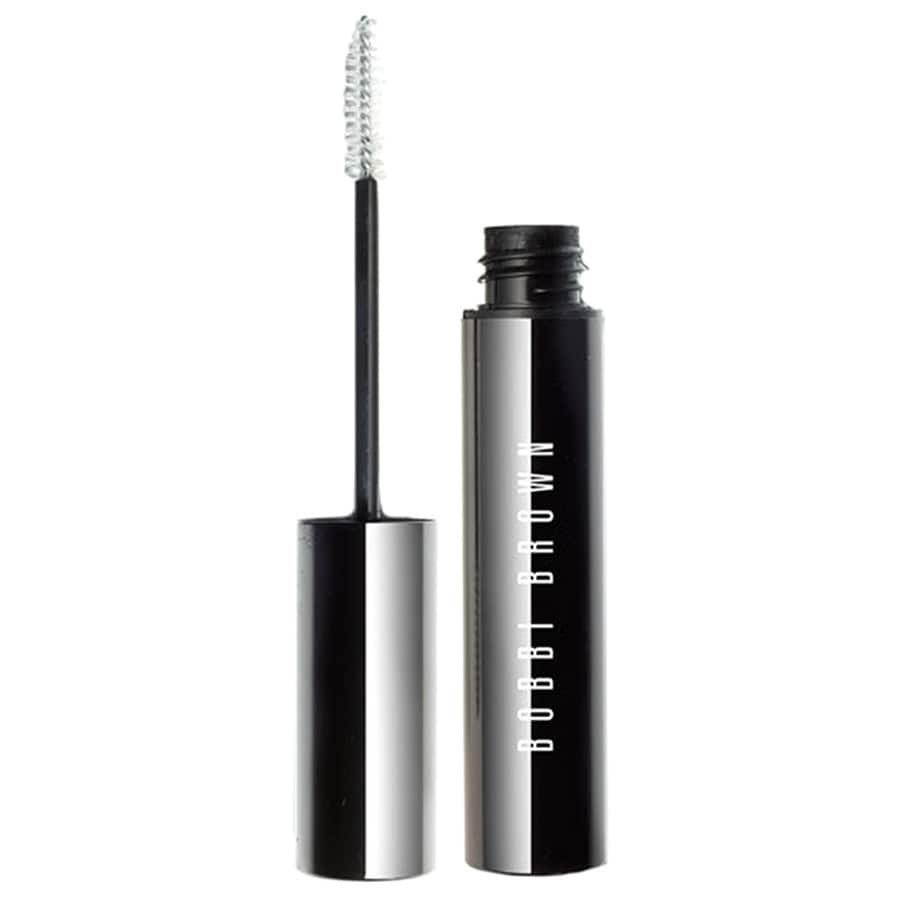 bobbi-brown-rasenky-black-rasenka-70-ml