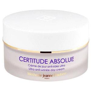 Certitude Absolu - Ultra Anti-Wrinkle Day Cream Gesichtscreme 50 ml