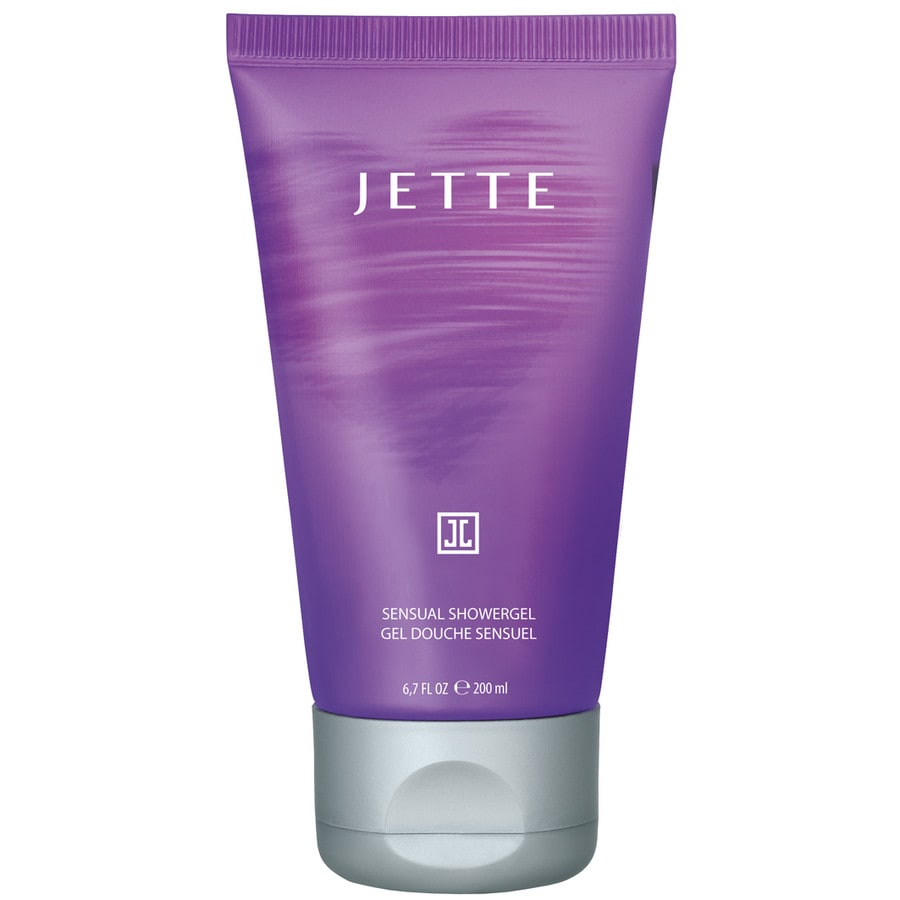 jette-jette-love-sprchovy-gel-2000-ml