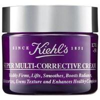 Kiehl's Anti-Aging-Pflege Gesichtscreme 50.0 ml - 3605972333667
