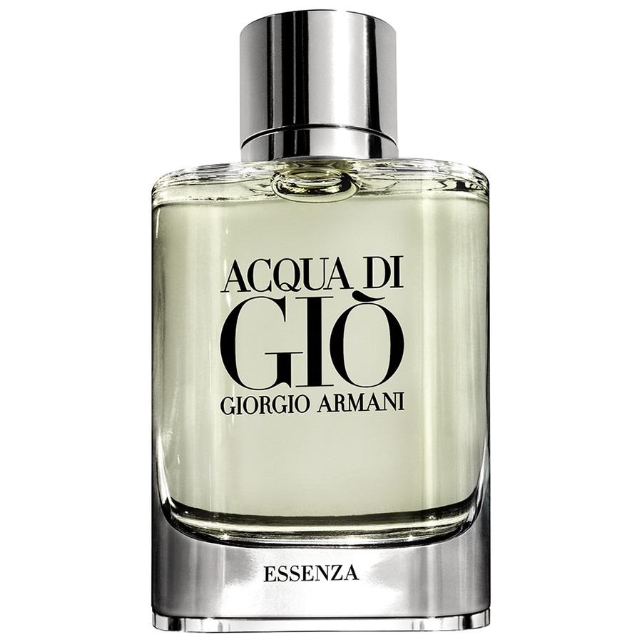 Acqua di Giò Homme Essenza Eau de Parfum (EdP) 75 ml